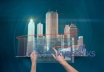 инженерия проектирования информационных систем