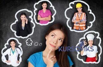 темы дипломных работ, дипломная работа на тему