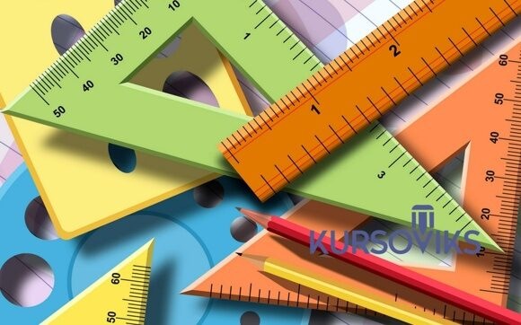 математика, экономические задачи