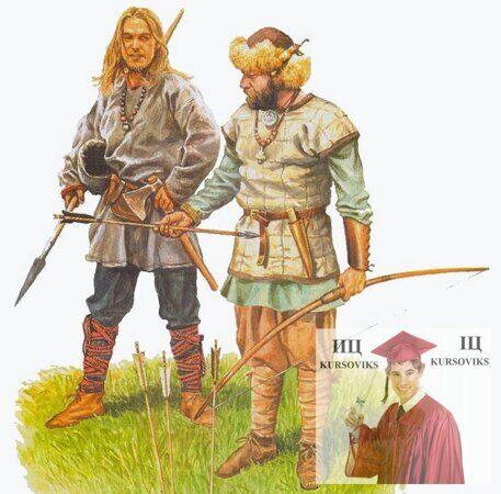 новейшая-история-южных-и-западных-славян