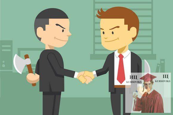 методические подходы оценки конкурентоспособности предприятия