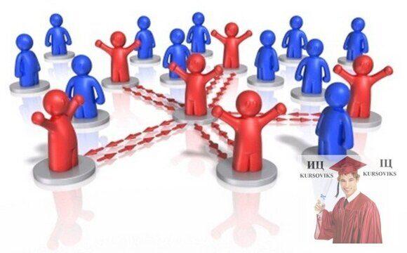 Социальная-структура-общества