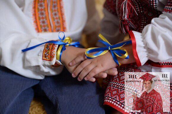 вопросы-украинского-языка