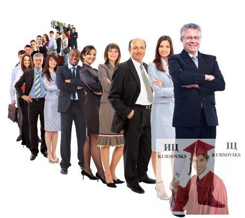 стратегия развития человеческих ресурсов на предприятии