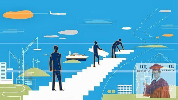 рыночный потенциал, потенциал предприятия