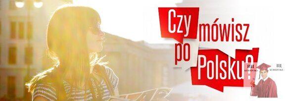 лексикология-польского-языка