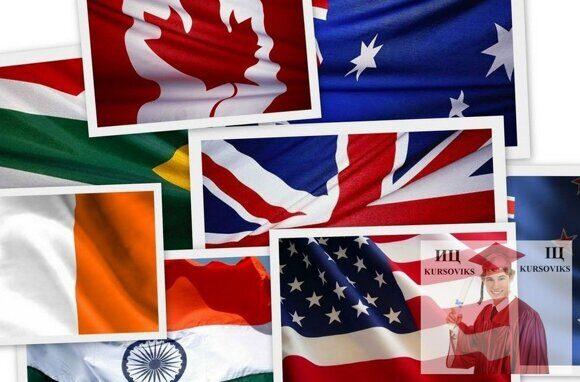 Страноведение-англоязычных-стран