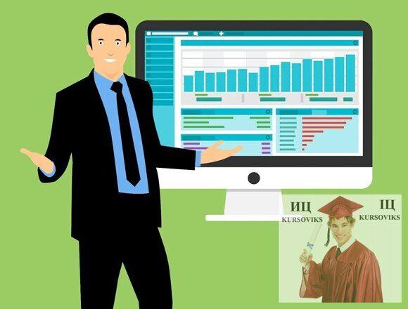 методология оценки стоимости бизнеса