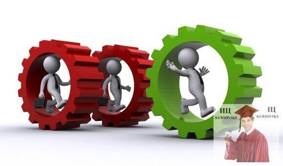 риск-в-предпринимательской-деятельности