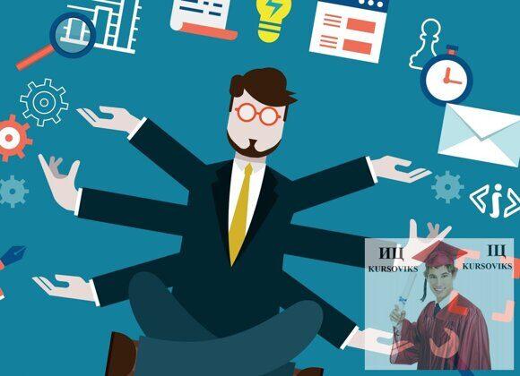 трудовой потенциал, кадровый менеджмент