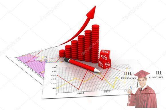 экономическое управление предприятием