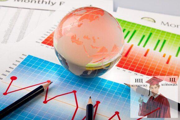 Мировые-школы-финансового-менеджмента