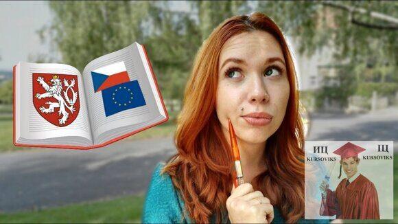 преподавание-иностранных-языков