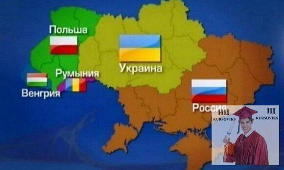 История-государственности-Украины