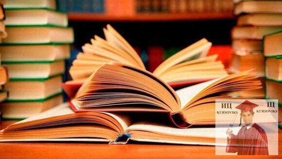 История-литературоведческих-учений