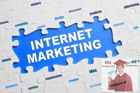 управление маркетингом, маркетинговая деятельность
