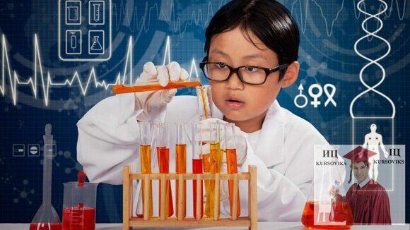 научно-исследовательский-процесс