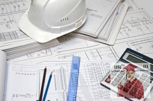 состав налоговой отчетности малого предприятия