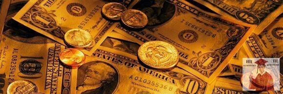 перспективы развития рынка финансовых услуг