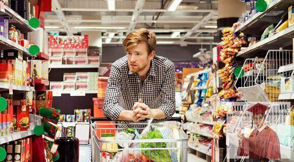 факторы, влияющие на поведение организаций-потребителей