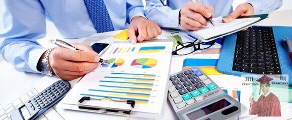 роль-банковской-статистики