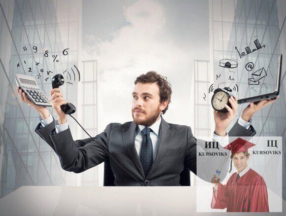 исследование состояния и перспектив педагогических инноваций