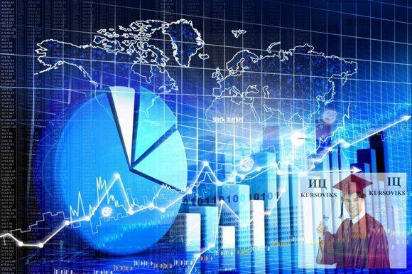 управление-финансами