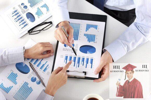 оценка качества продукции и экономических закономерностей