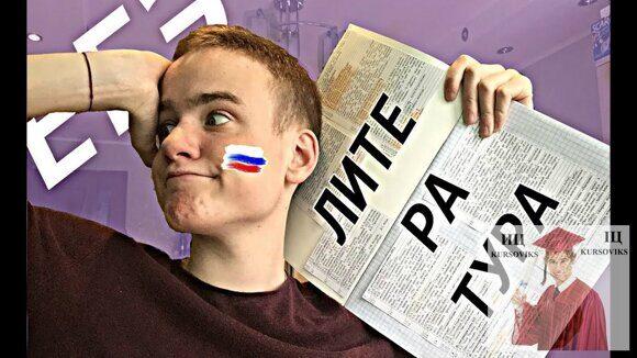 лингводидактика-и-методика-обучения-украинскому-языку-в-дошкольном-учреждении