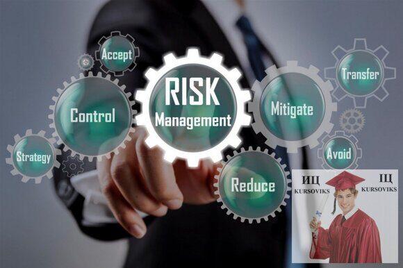 способы ограничения финансовых рисков на предприятии