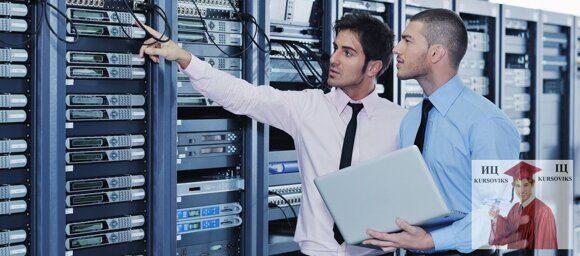 структурное построение организации, структура управления предприятий