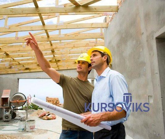 ремонтно-строительные-работы