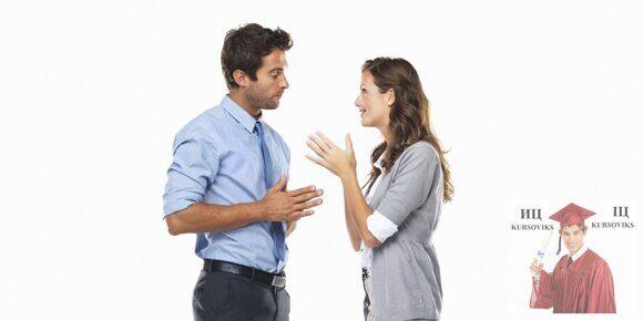 навыки-культуры-речи