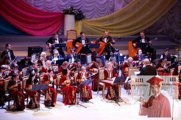 работа-с-оркестром