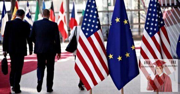 развитие-стран-Европы-и-Америки