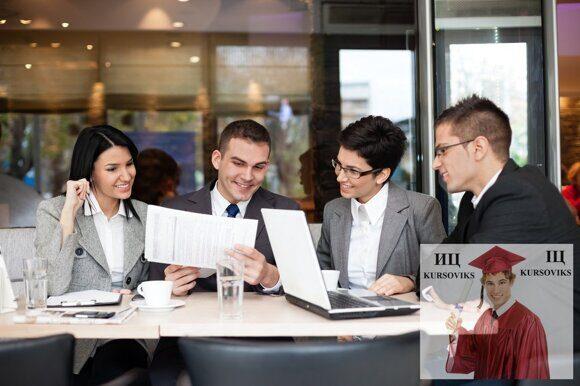 ценностные аспекты предпринимательства и бизнес-культуры
