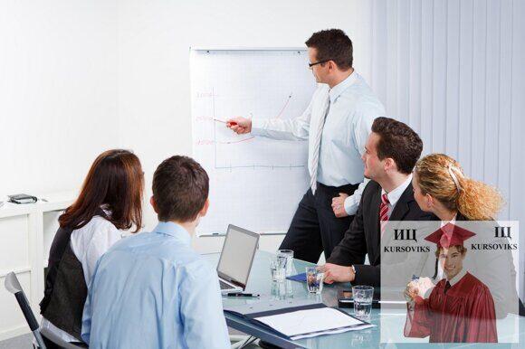 основные функции, принципы и стили управления