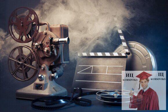 постсоветское-киноискусство
