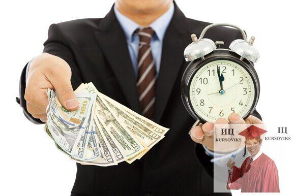 развитие денежной и кредитной систем, теория денег