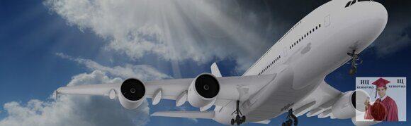 воздушное-законодательство