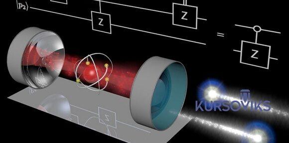 оптические параметры многослойных лазерных зеркал