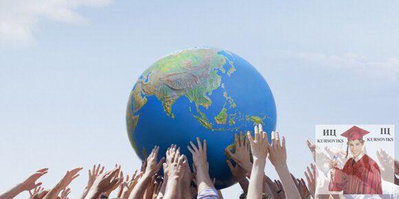 Современная-мировая-культура