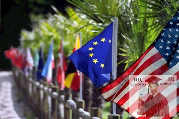 новая-история-стран-Европы-и-Америки