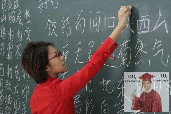 современный-китайский-язык