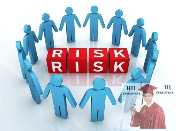 модели измерения воспринимаемого риска в маркетинге