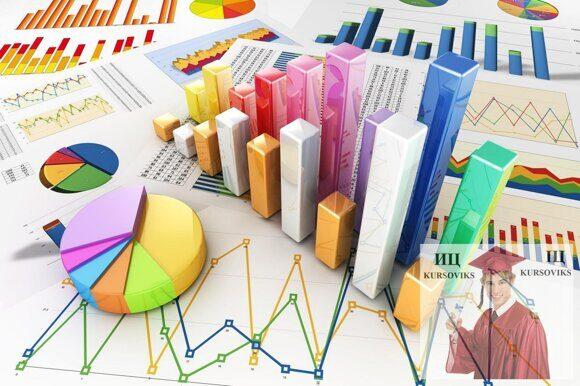 основные источники статистической информации