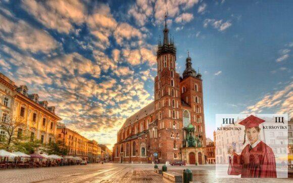 История-польской-литературы