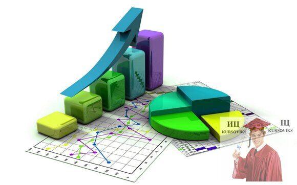 стратегический менеджмент, управление предприятием