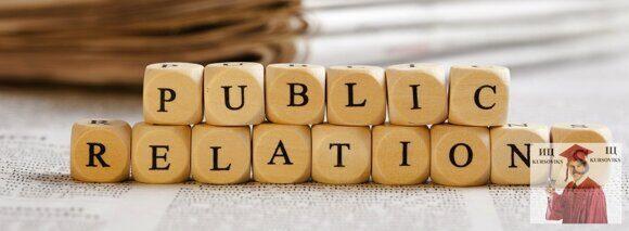 Связи-с-общественностью