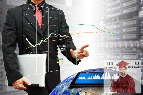 методы экономического оценивания стоимости предприятий